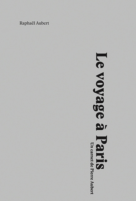 files/images/L_LeVoyageaParis.jpg